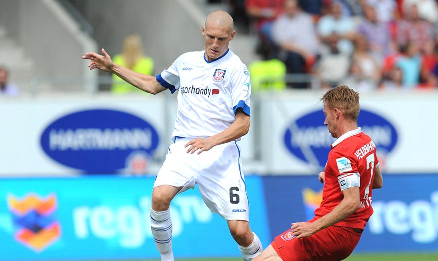 ISL - ATK Mohun Bagan sign Finland international Joni Kauko Kauko