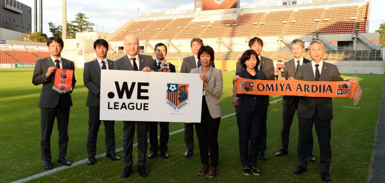 Key takeaways: From Japan's newly formed women's professional football league