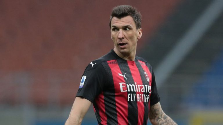 5 Marquee players ISL clubs can target