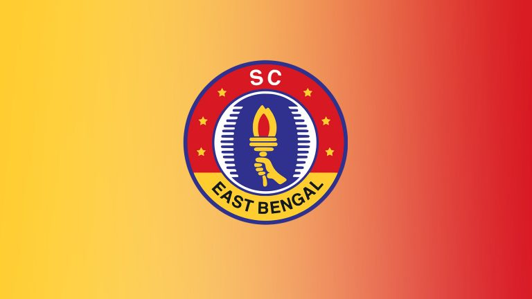 Players who have left SC East Bengal