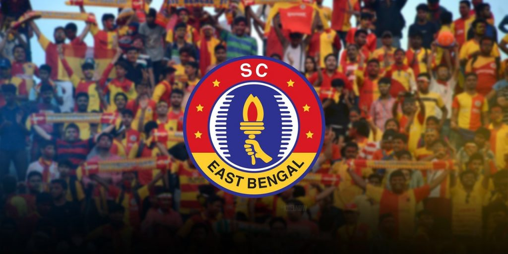 ISL - East Bengal agree terms with Ankit Mukherjee and Sourav Das sc east bengal lead pic