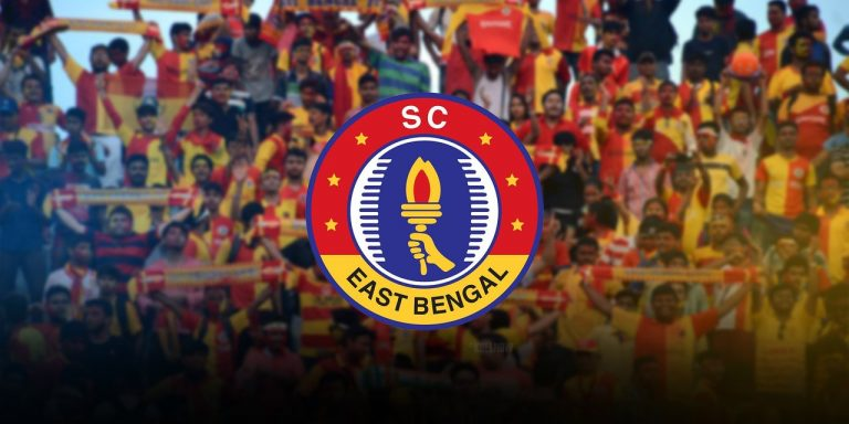 SC East Bengal – Important for ISL and Indian Football