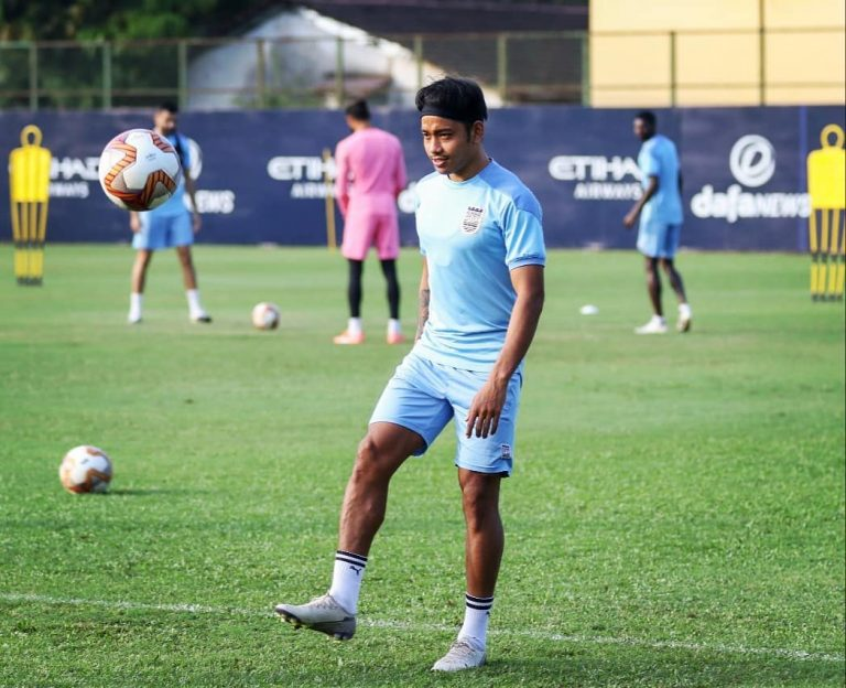 ISL – East Bengal agree terms with Ankit Mukherjee and Sourav Das