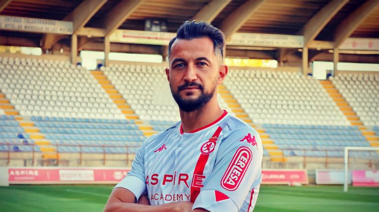 Official – Odisha FC signs experienced Spanish defender Hector Rodas