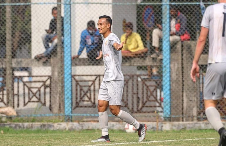 What makes Chencho Gyeltshen special? All you need to know about Kerala Blasters' new acquisition