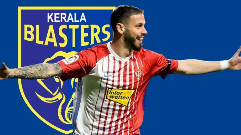 From Marko Lešković to Álvaro Vázquez – Profiling the foreign contingent of Kerala Blasters FC
