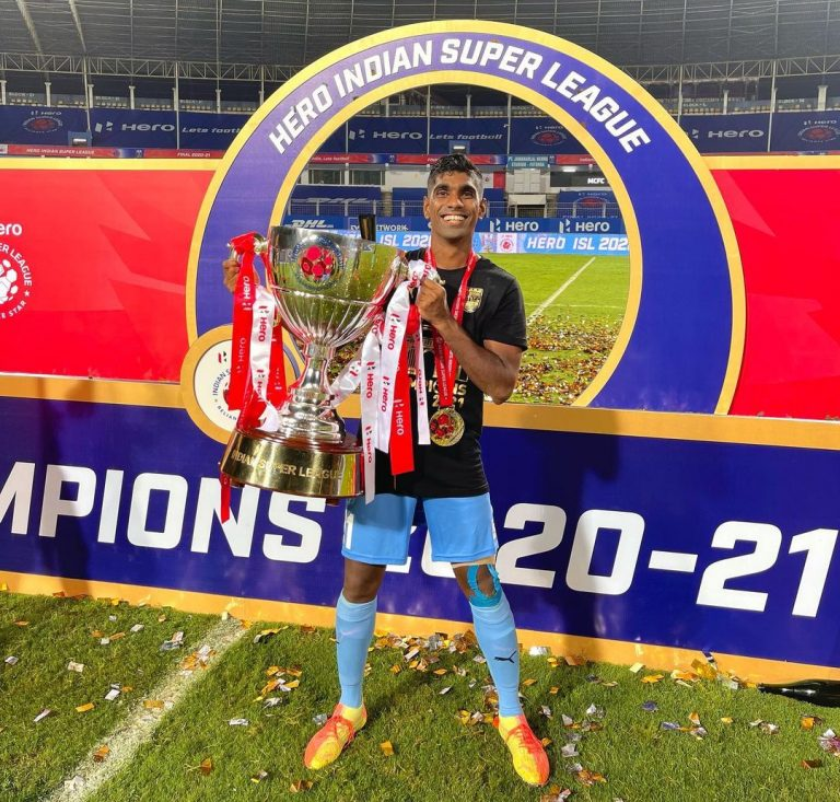 Raynier Fernandes – Our goal is to defend the trophy and league shield