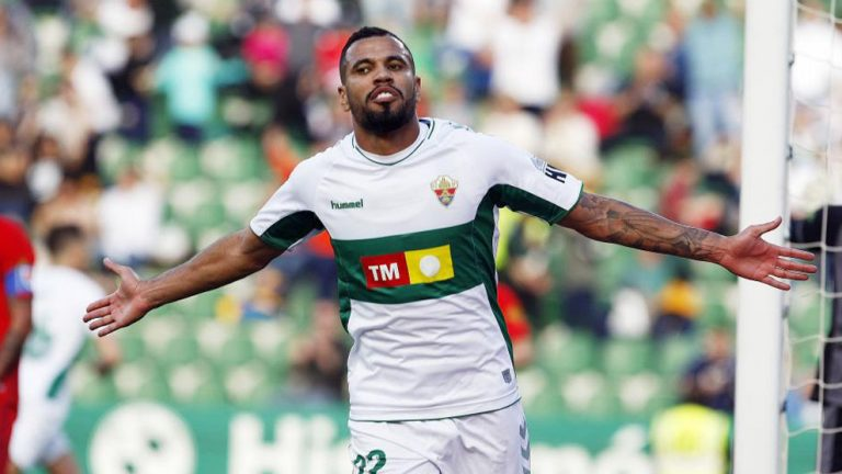 ISL – Who is Jonathas? All you need to know about Odisha FC's latest signing