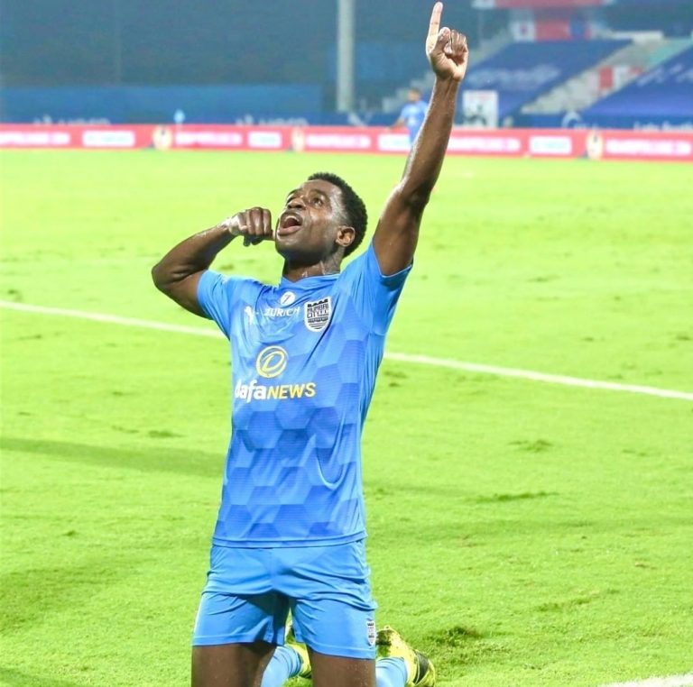 What can Bart Ogbeche, Edu Garcia and Juanan bring to the table for Hyderabad FC? Analysing their history at the ISL